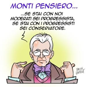 Montipensiero