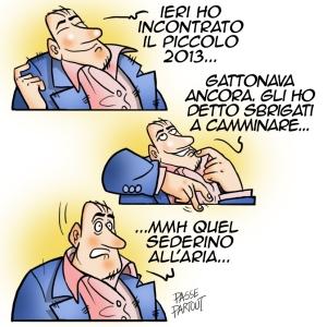 Piccolo 2013
