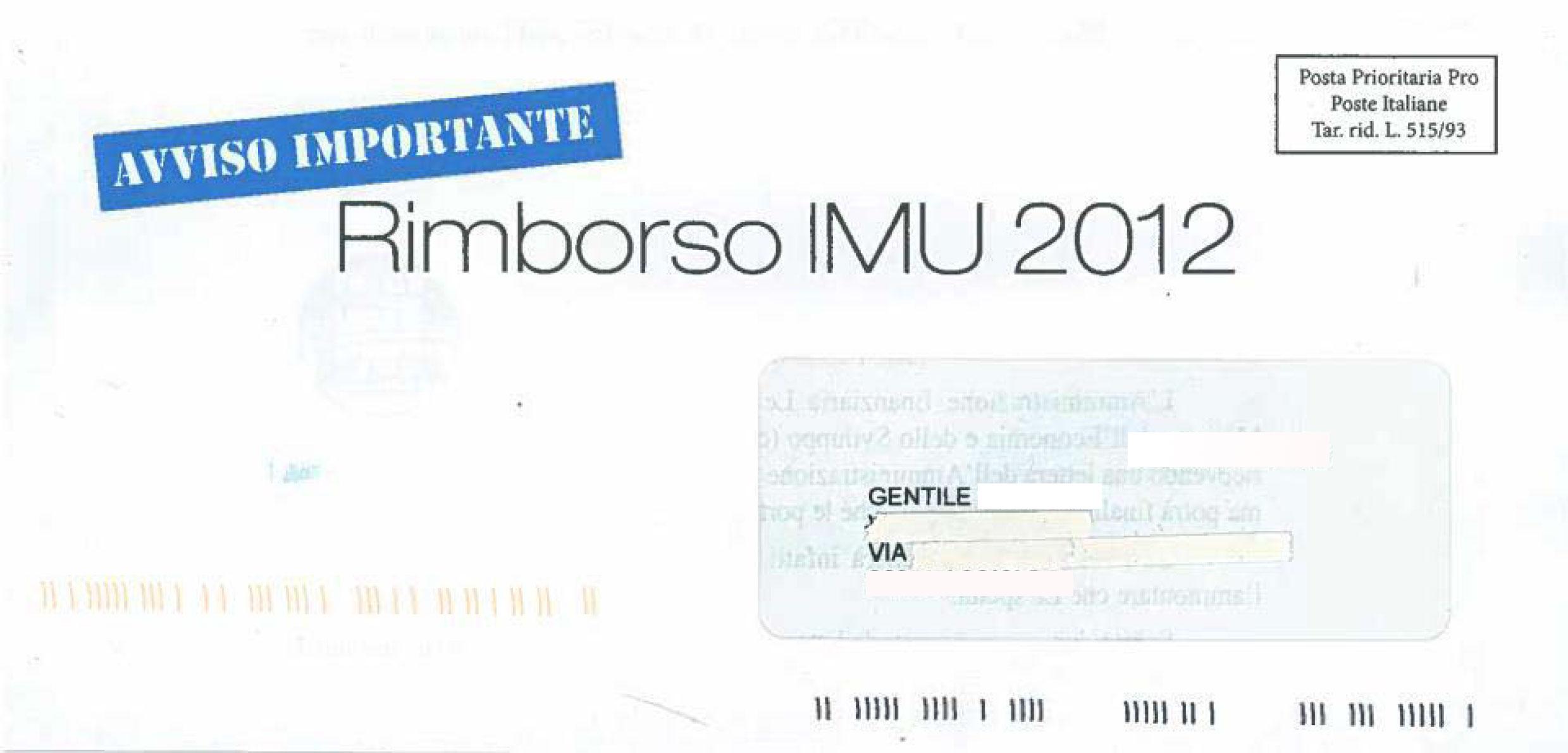 imu-lettere-1