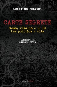 CARTE_SEGRETE_Goffredo_Bettini_cover-196x300