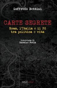 CARTE_SEGRETE_Goffredo_Bettini_cover-196x300