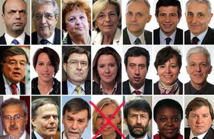 enricoletta7-governo-completo