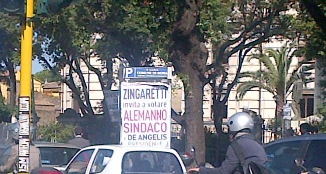 Roma-20130607-00658