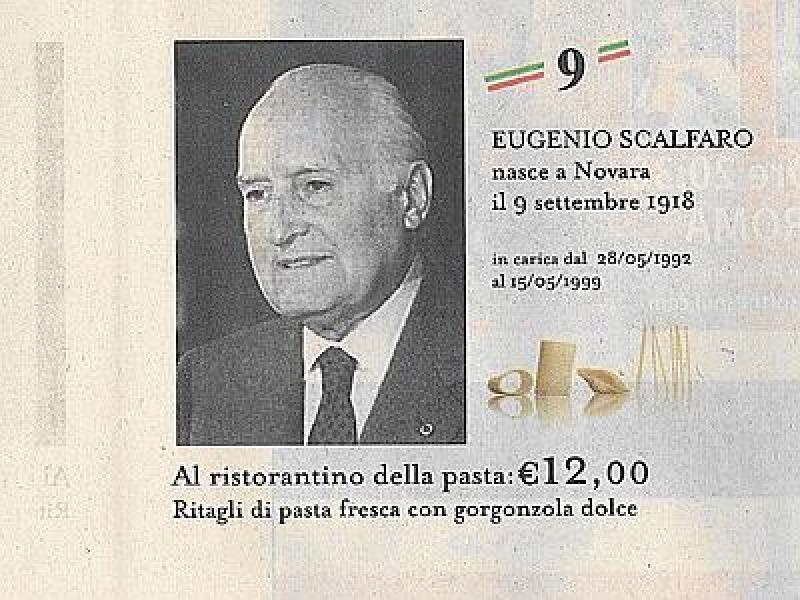 scalfaro-menu-eataly-242728
