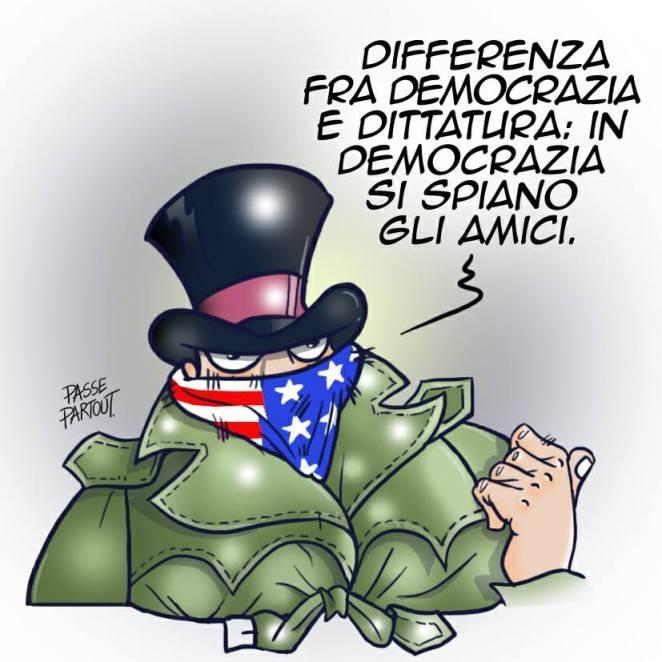 amerikano