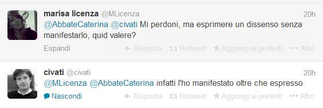 civati2