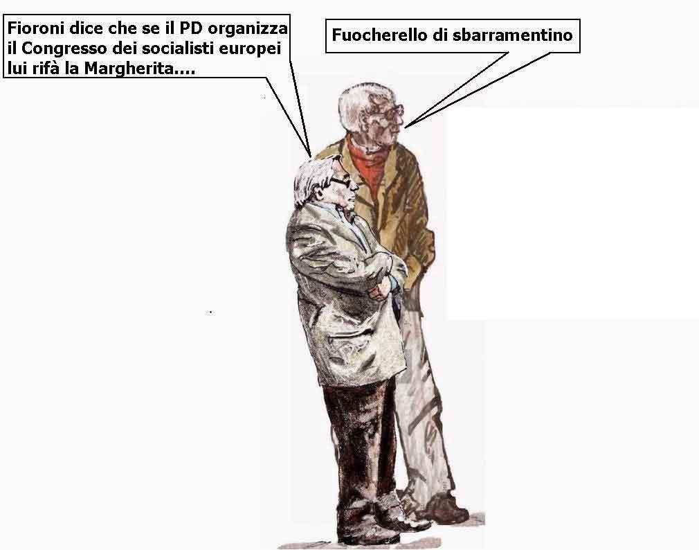 i_due_spezzini_fuocherello_italiano