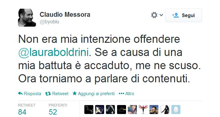 messora1