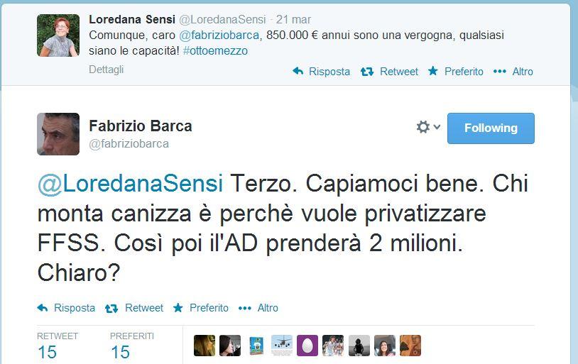 barca_moretti