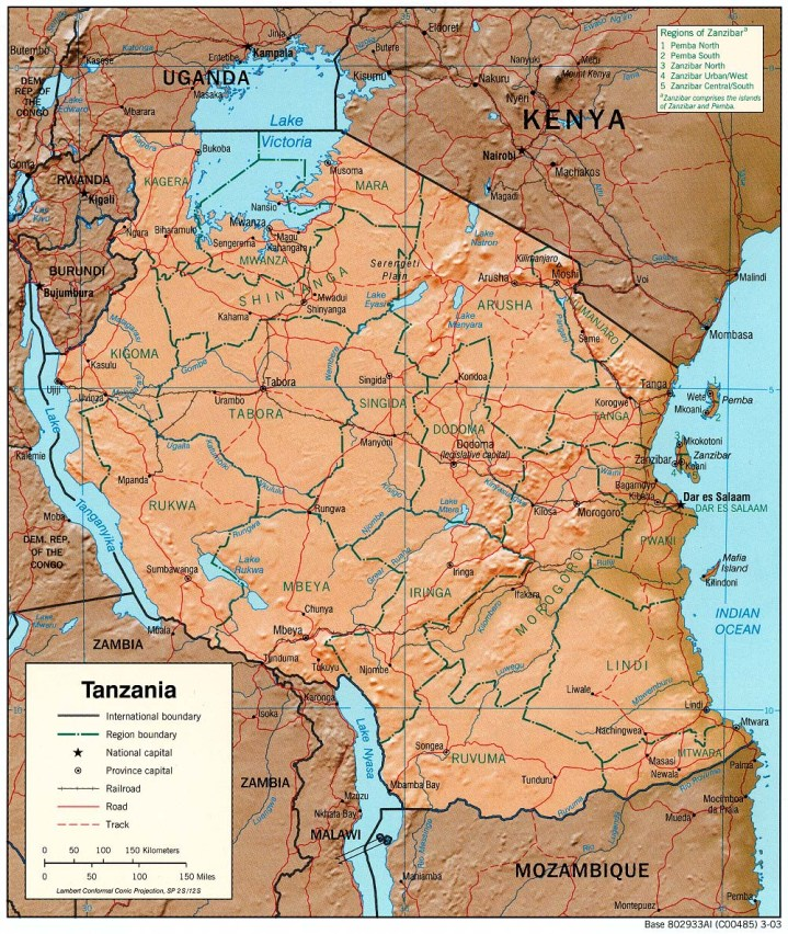 tanzania_rel_2003