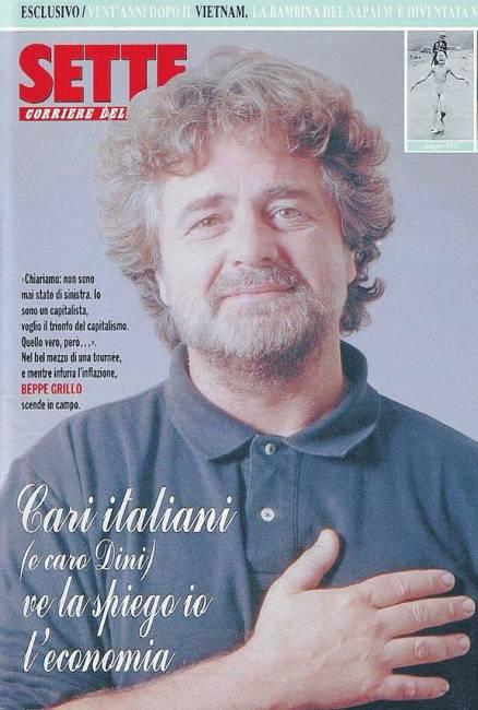 beppe-grillo-copertina-sette-corriere-della-sera-557279