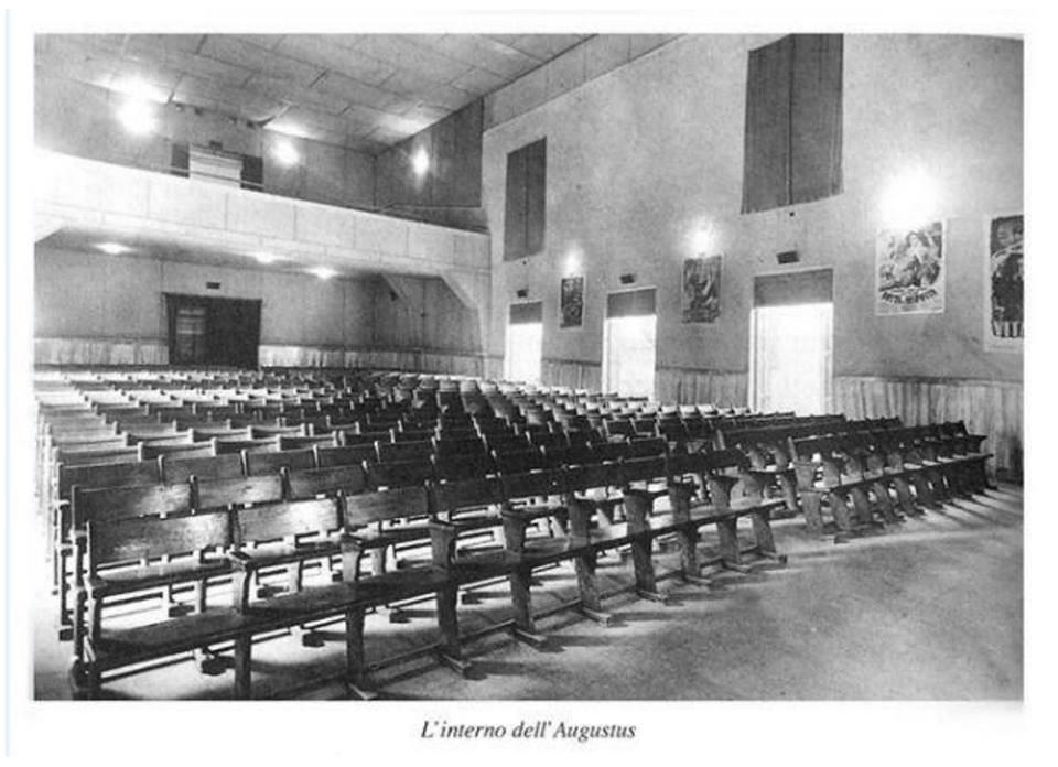 Cinema_augustus_Migliarina1