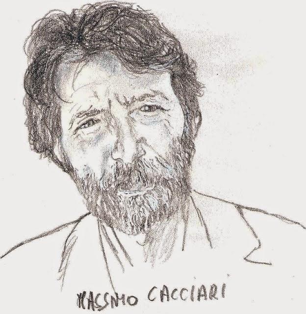 FOGLISIN_290_MASSIMO_CACCIARI