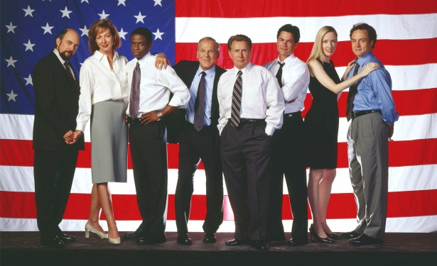 thewestwing.banner.getty