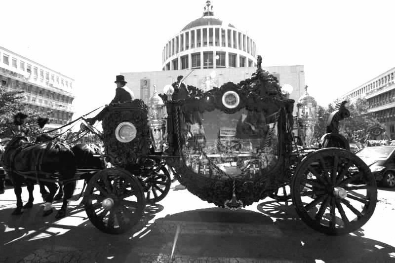 funerale-vittorio-casamonica