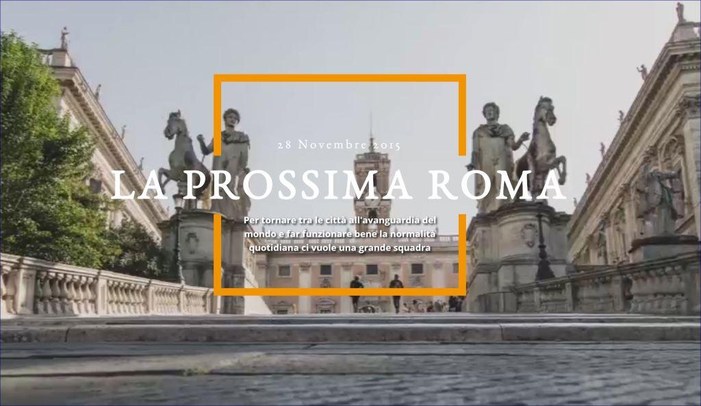 prossima_roma